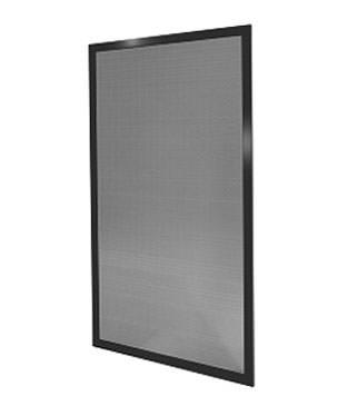 Protec window screen